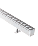 YORK M LINEAR SYSTEMS IP66